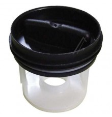 Filtro bomba lavadora Balay, Bosch, Lynx 601996