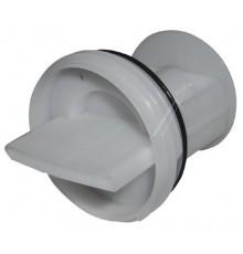 Filtro bomba lavadora Balay, Bosch, Siemens 605010