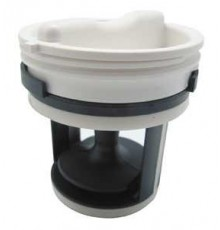 Filtro bomba lavadora Candy, Hoover 41021232