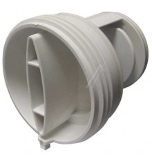 Filtro bomba lavadora Candy, Hoover, Otsein  41004157