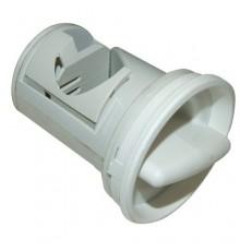 Filtro lavadora Whirlpool, Bauknecht 481248058105