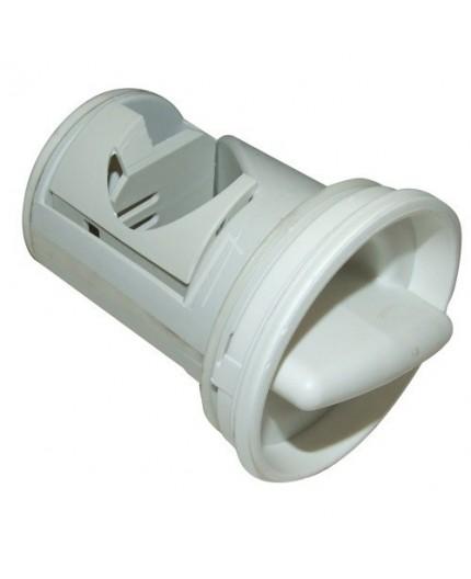 Filtro bomba lavadora whirlpool bauknecht philips ignis 481248058105 - Lavadora bauknecht ...