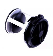 Filtro lavadora Whirlpool 481948058106