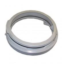 Goma puerta lavadora Aeg , Electrolux 1108590215