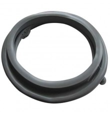 Goma puerta lavadora New-PoL, Rommer  404001300
