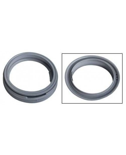 Goma puerta lavadora Balay, Bosch, Siemens 366498