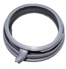 Goma puerta lavadora Balay, Bosch, Siemens  680405
