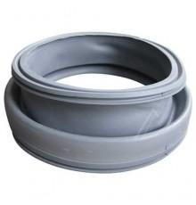 Goma puerta lavadora Bosch, Siemens 00124037