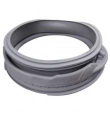 Goma escotilla lavadora Bosch, Siemens  00289500