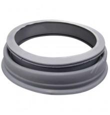 Goma puerta lavadora Whirlpool 481246668775