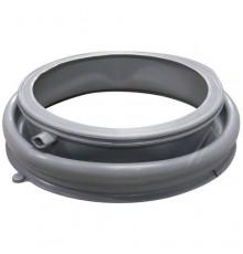 Goma puerta lavadora Miele 5156613