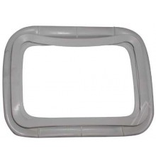Goma puerta escotilla lavadora Candy, Otsein 81452545