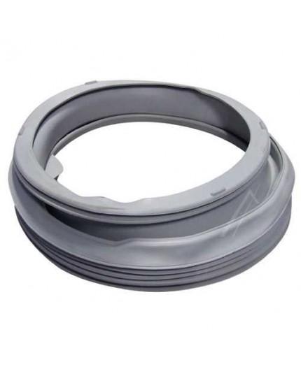 Goma puerta lavadora Zanussi 1320041054