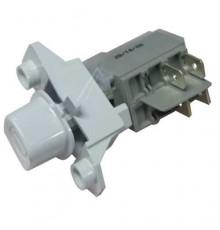 Interruptor lavadora Beko  2870200100