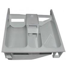 Jabonera lavadora Balay, Bosch, Lynx 354123