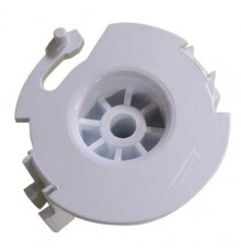 Mando programador lavadora Electrolux, Zanussi 1247420001