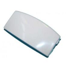 Maneta cierre puerta lavadora Aeg   8996452950810
