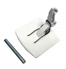 Maneta cierre puerta lavadora Balay, Bosch, Crolls, Superser 069637