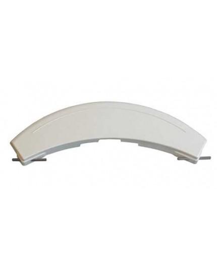 Maneta cierre puerta lavadora Balay, Bosch 266751
