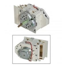 Programador lavadora Balay, Bosch 181482
