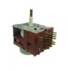 Programador lavadora Balay, Bosch, Lynx 096345