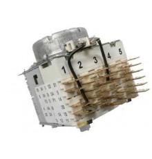 Programador lavadora Fagor, Edesa   LB52X0130