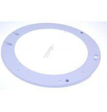 Aro interior puerta lavadora Balay, Bosch, Lynx 432073