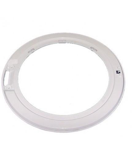 Aro interior puerta lavadora Balay, Bosch, Superser 287206