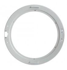Aro interior puerta lavadora Zanussi 3541200709