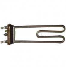 Resistencia lavadora Ariston, Indesit  C00019973