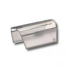 Tapa protectora afeitadora Braun 67003126