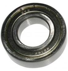 Rodamiento de bolas 6205 ZZ Ø 25x52x15 mm  284665