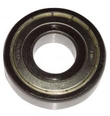 Rodamiento de bolas 6306 ZZ Ø 30x72x19 mm