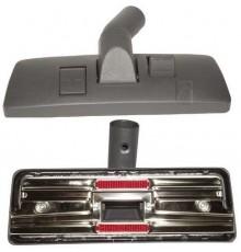 Cepillo aspirador Universal 32 mm