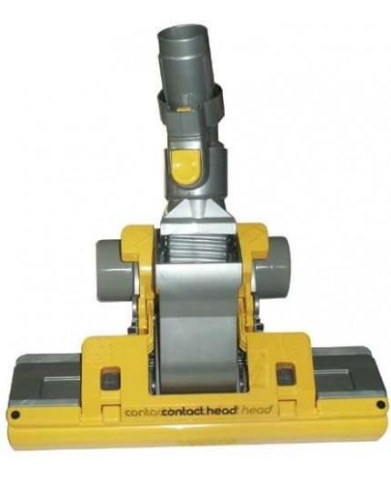 Cepillo aspirador Dyson DC08 (amarillo)   90448601