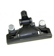 Cepillo aspirador Dyson DC23 91486701