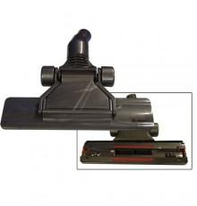 Cepillo aspirador Dyson Universal 91461701