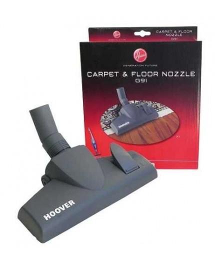 Cepillo aspirador Hoover  35600661