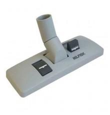 Cepillo aspirador Nilfisk  11980300