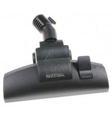 Cepillo aspirador Nilfisk  82214200