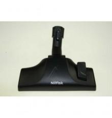 Cepillo aspirador Nilfisk Power   1471009500
