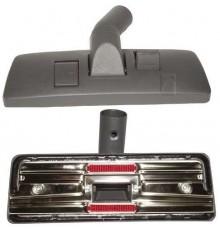 Cepillo aspirador Philips  482247930138