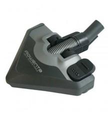 Cepillo aspirador Rowenta Silence Force ZR900501