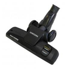 Cepillo aspirador Samsung  DJ9700726A