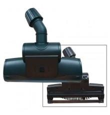 Cepillo aspirador Universal turbo  Ø 28/38 mm  2304385