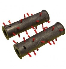 Rodillos de cepillo aspirador Dyson  90730403