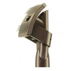 Cepillo aspirador Dyson mascotas  92100001