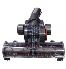 Cepillo aspirador Dyson turbo DC19  90656529