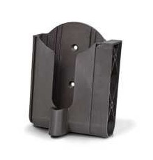 Soporte de pared aspirador Dyson a bateria 918765-01