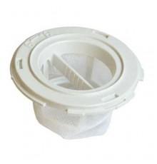 Filtro aspirador Electrolux    4071398210